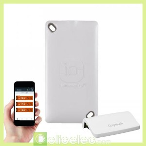 INTERFACE COZYTOUCH Thermor Accessoire chauffage