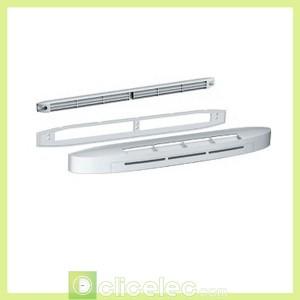 ECA-HY Blanc 853282 Unelvent Accessoires VMC