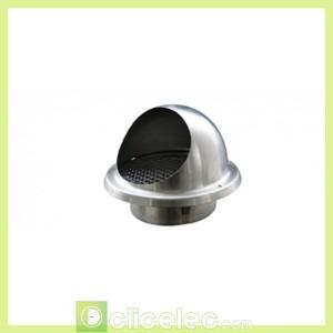 ME INOX 160 - 461004 Atlantic Accessoires VMC
