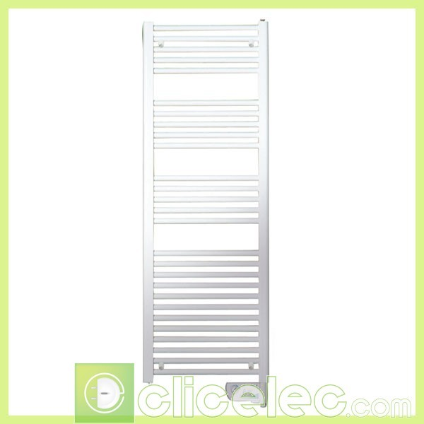 radiateur s che serviettes 2012 atlantic. Black Bedroom Furniture Sets. Home Design Ideas