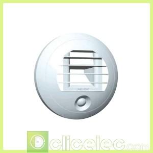 Bouche BEHW D P 5/30 Unelvent Accessoires VMC