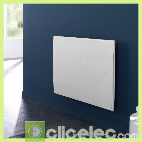 radiateur corps de chauffe alu oniris intelligent atlantic. Black Bedroom Furniture Sets. Home Design Ideas