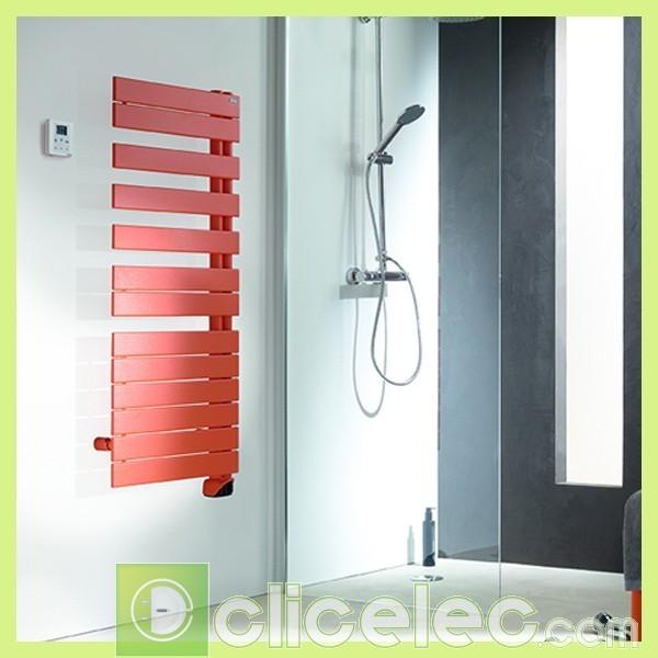 radiateur s che serviettes fassane spa asymetrique. Black Bedroom Furniture Sets. Home Design Ideas