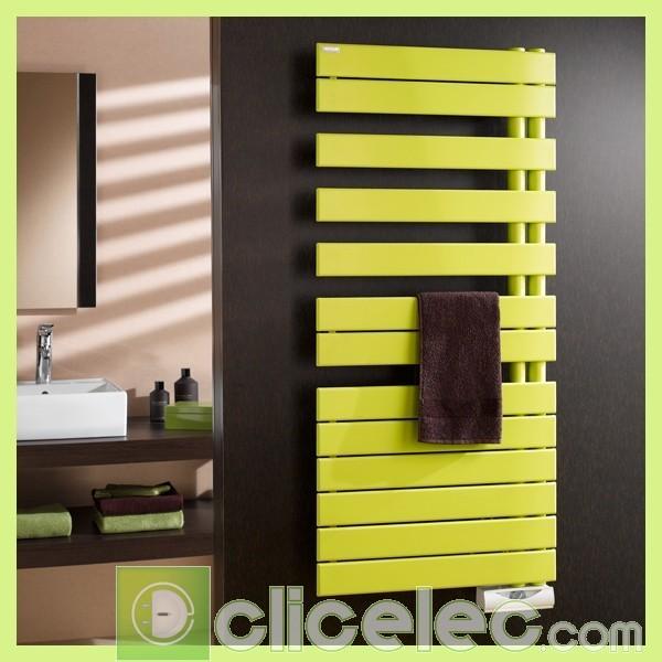 radiateur s che serviettes fassane spa asym trique. Black Bedroom Furniture Sets. Home Design Ideas