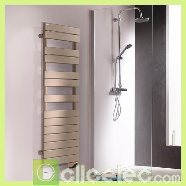 radiateur s che serviettes fassane spa symetrique. Black Bedroom Furniture Sets. Home Design Ideas