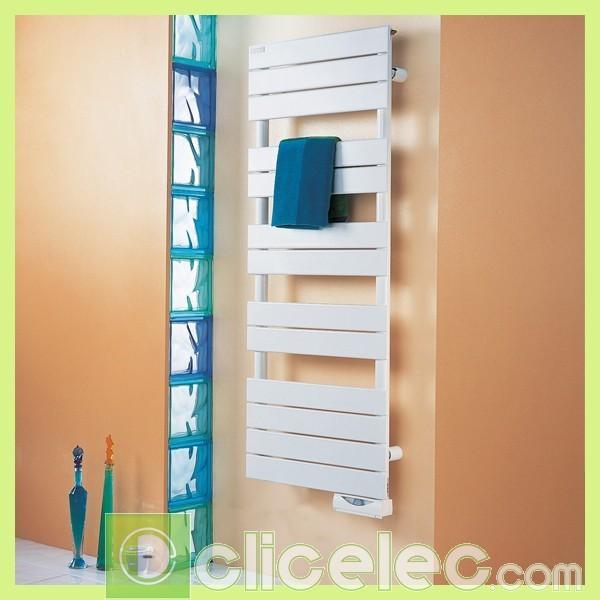 radiateur s che serviettes fassane spa sym trique. Black Bedroom Furniture Sets. Home Design Ideas