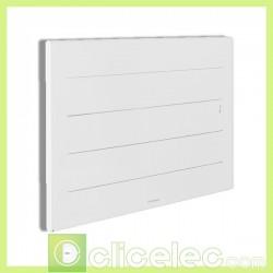 Chauffage radiateur à corps de chauffe aluminium OVATION 2 Thermor