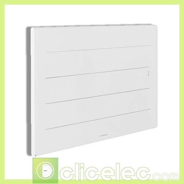 radiateur corps de chauffe alu ovation 2 thermor. Black Bedroom Furniture Sets. Home Design Ideas