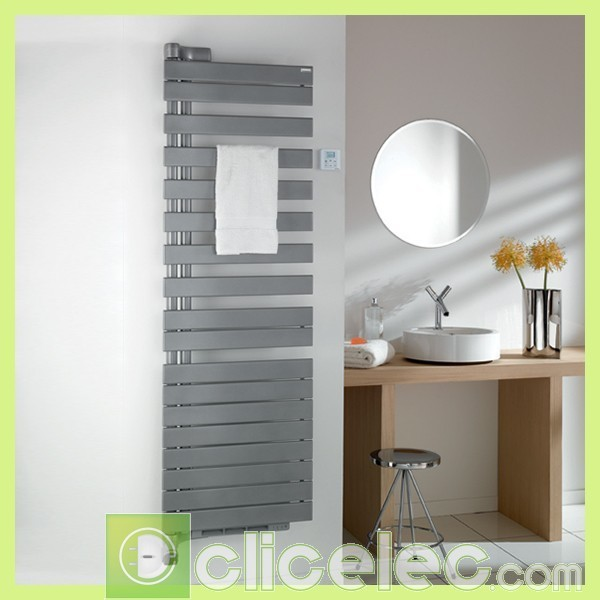 radiateur s che serviettes regate twist air lectrique acova. Black Bedroom Furniture Sets. Home Design Ideas