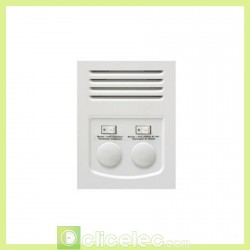 Thermostat d'ambiance TRADI - 109427