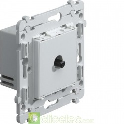 Kallysta variateur rotatif lampes eco WK060