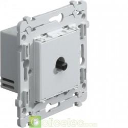 Kallysta variateur poussoir lampes eco WK061