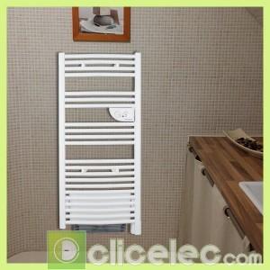 RIVA 2 Thermor Radiateur sèche serviettes