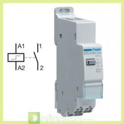 Télérupteur EPS410B