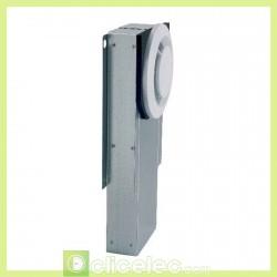 GB 125 L - 422298