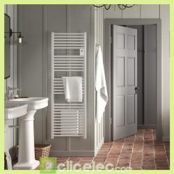 Chauffage sèche serviettes RIVA 4 Thermor