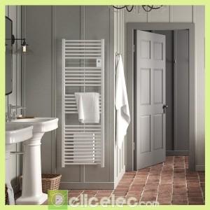 RIVA 4 Thermor Radiateur sèche serviettes