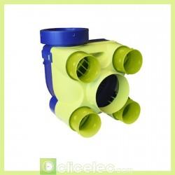 Hydra Ecowatt 2 - 604021