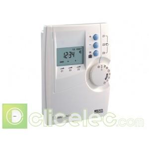 DRIVER 230 CPL Delta dore Thermostats d'ambiance