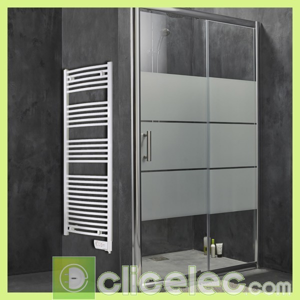 radiateur s che serviettes corsaire thermor. Black Bedroom Furniture Sets. Home Design Ideas