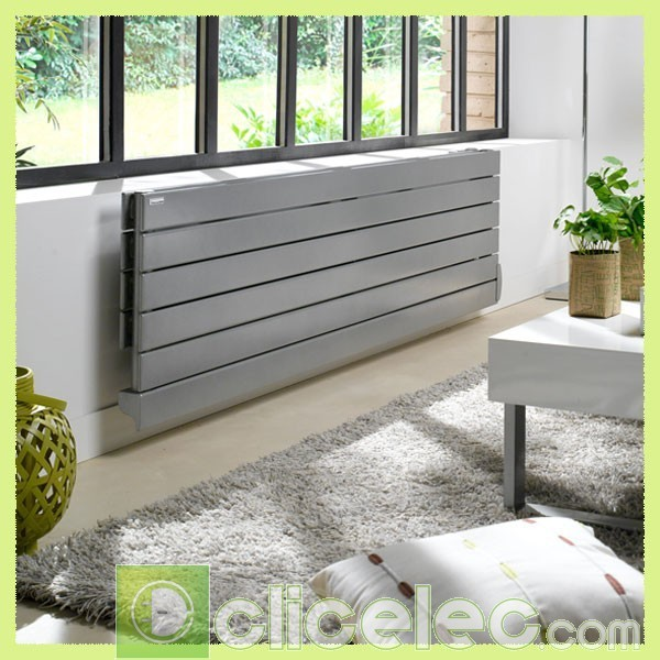 radiateur corps de chauffe fluide fassane premium acova. Black Bedroom Furniture Sets. Home Design Ideas