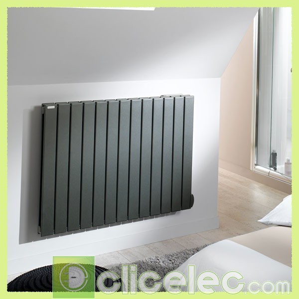 radiateur corps de chauffe fluide fassane premium acova. Black Bedroom Furniture Sets. Home Design Ideas