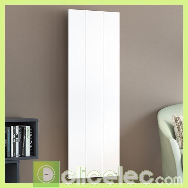 radiateur corps de chauffe fonte kenya 3 connect thermor. Black Bedroom Furniture Sets. Home Design Ideas