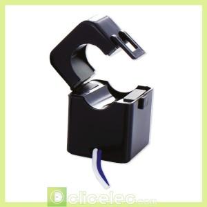 TIO 60 Delta dore Thermostats d'ambiance