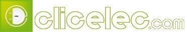 CLICELEC.COM
