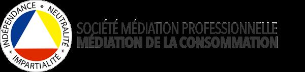 logo-mediation.png